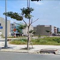 Chính chủ cần bán 3 lô đất khu đô thị chợ Long Thành - mặt tiền Quốc lộ 51- Thị trấn Long Thành