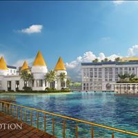 Căn hộ nghỉ dưỡng cao cấp Hội An - 300m mặt đường biển An Bàng