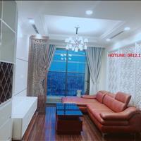 Sunshine Palace bán cắt lỗ căn hộ 2 PN 80m2, full nội thất, ban công Đông Nam, giá chỉ 2,3 tỷ