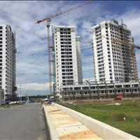 Bán căn hộ Mizuki Park đường Nguyễn Văn Linh, huyện Bình Chánh - Hồ Chí Minh, giá 1.82 tỷ