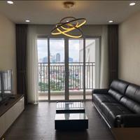 Cho thuê gấp căn hộ Dragon Hill, 2 phòng ngủ, 2 wc đầy đủ nội thất 11.5 triệu/tháng