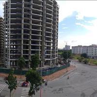Mở bán đợt 1 căn hộ chung cư NO-15 và NO-16 Sài Đồng, nhận đặt chỗ chọn căn đẹp liên hệ chủ đầu tư