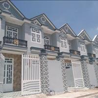 Bán nhà riêng 1 trệt 1 lầu Hương Lộ 2 Củ Chi giá 1,8 tỷ