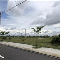 Bán gấp đất nền gần KCN Tân Phú Trung, Củ Chi, chỉ 620 triệu, 100m2, sổ hồng riêng bao sang tên