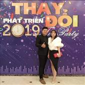 Nguyễn Anh Linh
