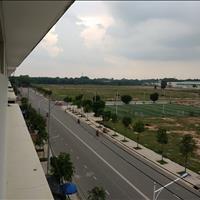 Căn hộ nhà ở xã hội Becamex Định Hòa giá 165 triệu