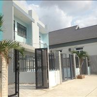 Bán nhà riêng Bình Chánh - Hồ Chí Minh, giá 1.5 tỷ