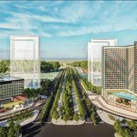 Apec Mandala Wyndham Huế - Tiện ích hoàn hảo cho một dự án nghỉ dưỡng, giá chỉ từ 22 triệu/m2