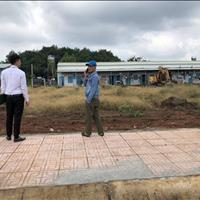 Cần tiền bán gấp lô đất ngay trung tâm Đồng Phú, diện tích 10x30m, giá 550 triệu, liên hệ gấp