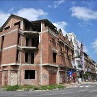 Cho thuê nhà thô làm xưởng, kho, văn phòng hoặc ở, 60m2 - 100m2 - 300m2, xây thô 4 tầng