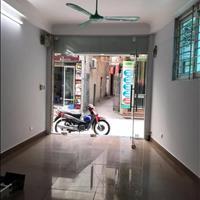 Bán nhà riêng quận Nam Từ Liêm - Hà Nội giá 5.15 tỷ