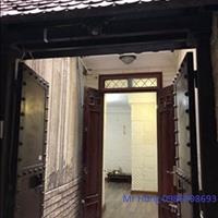 Bán gấp nhà phố Khương Thượng, Tam Khương, Đống Đa, 24m2 x 6 tầng