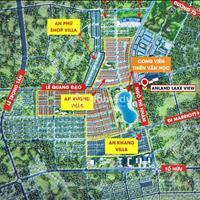 Chính thức nhận đặt cọc căn hộ Anland Premium - không gian tiện nghi trong lành, 50 triệu/căn hộ