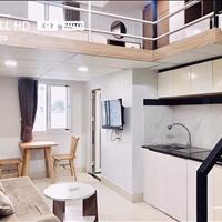 Hệ thống căn hộ mini giá tốt, có bếp Nguyễn Thị Thập - Quận 7, full nội thất