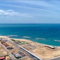 Định cư nước ngoài bán lỗ 2 lô đất biển gần bãi tắm, gần trung tâm thành phố - Sổ đỏ trao tay