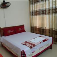 Sang nhượng nhà nghỉ 9 phòng, 80m2 x 5 tầng mặt tiền 5m khu đô thị Văn Quán, Hà Đông, Hà Nội