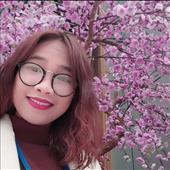 Nguyễn Yên