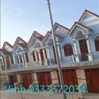 Bán nhà giá rẻ dành cho người thu nhập thấp tại Vĩnh Cửu, Đồng Nai