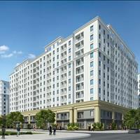 Tổng hợp quỹ căn hộ đẹp, giá rẻ tại FLC Tropical City Hà Khánh thành phố Hạ Long, 1 - 2 phòng ngủ