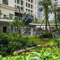Bán căn hộ 3 phòng ngủ chung cư cao cấp Sunshine Garden giá gốc chủ đầu tư