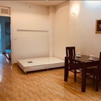 Chính chủ cho thuê căn hộ đầy đủ đồ điều hoà 50m2 từ 1 - 2 phòng ngủ ngõ 169 phố Kim Mã