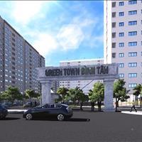 Sở hữu căn hộ 2 phòng ngủ ngay khu dân cư sầm uất Vĩnh Lộc chỉ 560 triệu (MB Bank hỗ trợ vay 70%)
