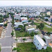 Lễ mở bán giai đoạn F1 - 30 nền đất và 4 lô góc 2 mặt tiền khu đô thị 5 sao Tên Lửa mở rộng