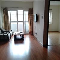 Cho thuê Central Garden Quận 1 full nội thất giá tốt nhất 12 triệu/tháng, 86m2, 2 phòng ngủ