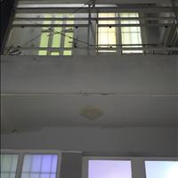 Bán nhà tại huyện Nhà Bè - Hồ Chí Minh, giá 1.24 tỷ