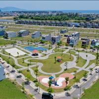 Chỉ với 1 tỷ 594 sở hữu ngay lô đất đẹp ngay trung tâm quận Ngũ Hành Sơn, Đà Nẵng