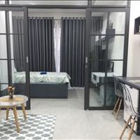 Bán văn phòng và căn hộ mini 1 phòng ngủ tại Millennium quận 4 từ 1,9 tỷ sổ vĩnh viễn bàn giao ngay