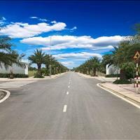 Mở bán 20 nền đất khu dân cư Bình Chánh Residence, giá 900 triệu/nền, sổ hồng riêng