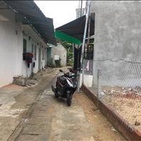 Bán lô trung tâm thành phố Quảng Ngãi đường Phạm Văn Đồng