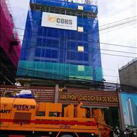 Bán căn Bcons Suối Tiên 2 phòng ngủ tầng 8, ra thẳng hợp đồng mua bán