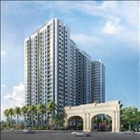 Anland Premium - Sở hữu vị trí phong thủy tốt, không gian sống xanh chỉ từ 1,7 tỷ/căn