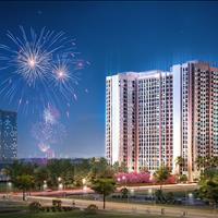 Anland Premium - Không gian sống xanh an lành, giá chỉ từ 25,7 triệu/m2