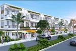 Dự án Lotus New City Long An - ảnh tổng quan - 3