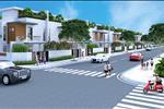 Dự án Lotus New City Long An - ảnh tổng quan - 5