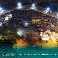 Chỉ 11,6 triệu/tháng, sở hữu ngay biệt thự ngay tại Đảo Xanh - Đà Nẵng