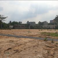 100% đất thật, đất mặt tiền đường Số 27 Phạm Văn Đồng, Thủ Đức, chỉ 1,79 tỷ/nền
