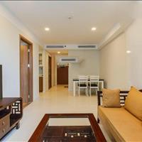 Cho thuê căn hộ Rivera Park Sài Gòn 82m2, 2 phòng ngủ, giá 16 triệu/tháng