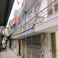 Bán nhà riêng quận Gò Vấp - Hồ Chí Minh, giá 2.55 tỷ