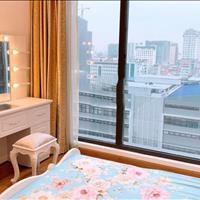Chính chủ cần bán căn hộ 2 phòng ngủ dự án Vinhomes Metropolis 29 Liễu Giai, giá 6.5 tỷ