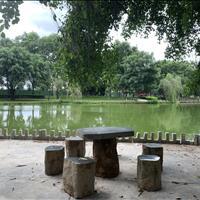 Cho thuê căn hộ quận Tân Phú - Hồ Chí Minh, giá 9 triệu/tháng