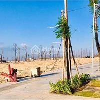 Nhơn Hội New City Quy Nhơn - Resort tại gia - Nơi tinh hoa hội tụ
