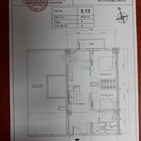 Bán rẻ căn hộ T-Place 30A Lý Thường Kiệt lấy vốn đầu tư chỉ 160 triệu/m2