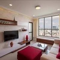 Bán căn hộ Central Garden, Quận 1 diện tích 78m2, 2 phòng ngủ, 2wc, giá 3.2 tỷ