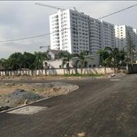 Siêu đô thị Thủ Đức Thăng Long Home giá ưu đãi cho khách đầu tư ngay khu dân cư sầm uất, sổ riêng