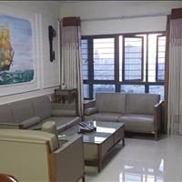 Chính chủ cần bán căn hộ 2 phòng ngủ, 90m2, chung cư Mulberry Lane Mỗ Lao, full nội thất