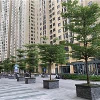Bán căn hộ 3 phòng ngủ New Horizon 87 Lĩnh Nam, chỉ với 540 triệu nhận nhà ở luôn